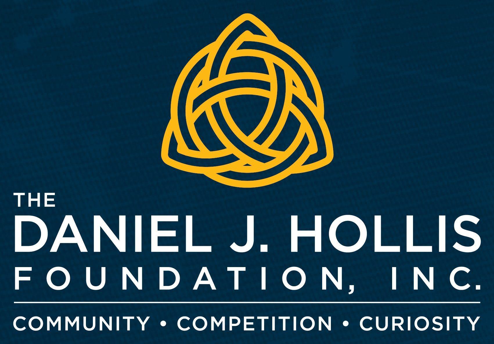 The Daniel J. Hollis Foundation, Inc.